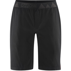Red Chili Ogima Shorts Men, black